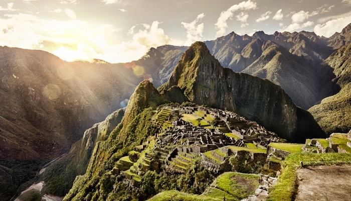 Foto de Se buscan aventureros para viajar tres meses por Latinoamérica y contarlo online