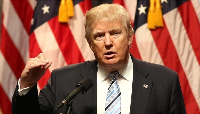 """Foto de """"Si quieres ¡Puedes!"""". Las becas que combaten las políticas de Trump"""