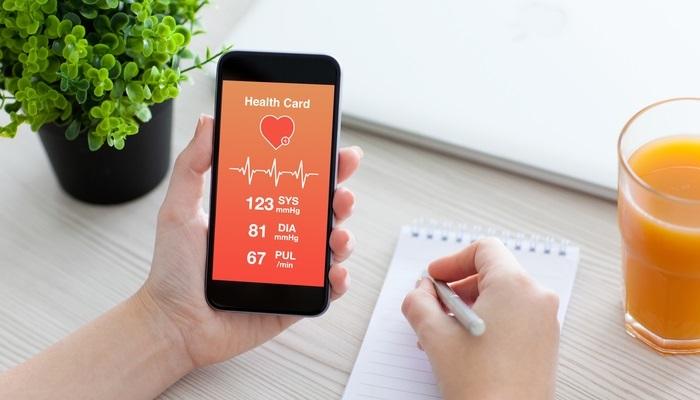 Foto de 15 apps útiles para estudiantes de medicina y enfermería