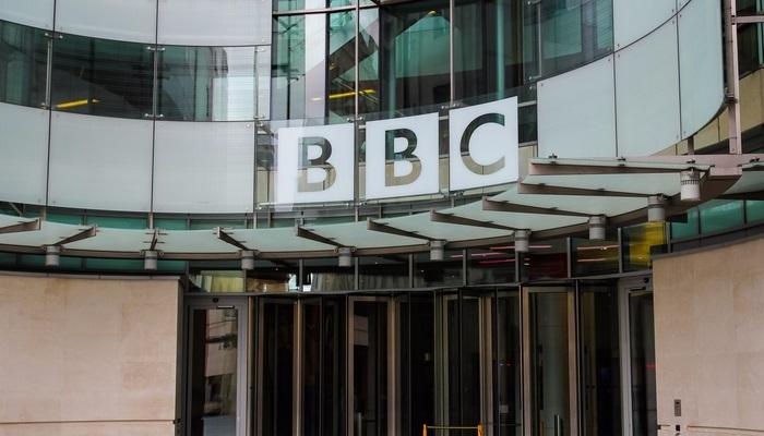 Foto de La BBC convoca 1.000 plazas de prácticas