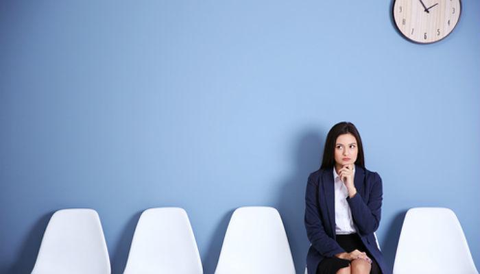 Foto de 15 preguntas difíciles que pueden hacerte en una entrevista de trabajo