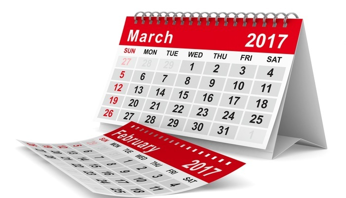 Foto de ¡Que no se te pase la fecha! Conoce el calendario de becas de marzo