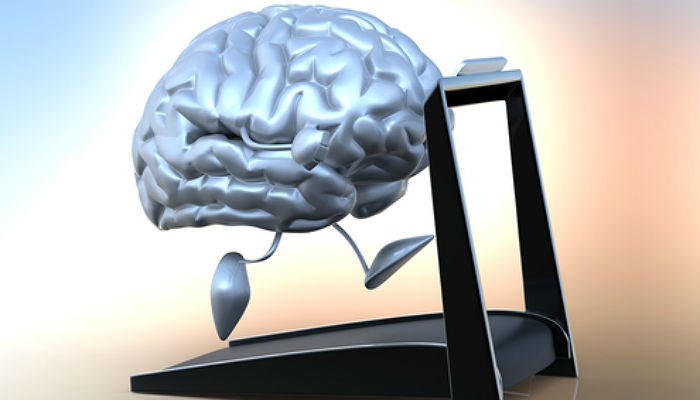 Foto de Cursos online gratuitos para potenciar tu capacidad de aprendizaje