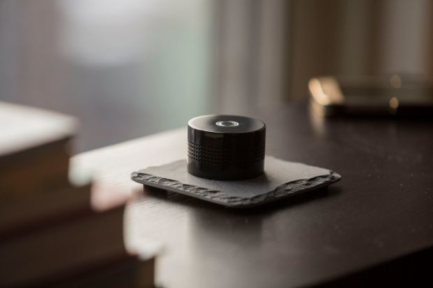 Foto de Cuatro gadgets que traducen idiomas en tiempo real