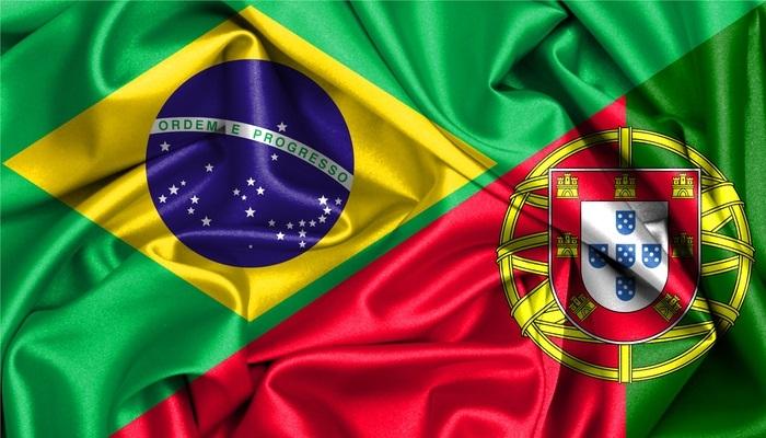 Foto de 5 reglas de oro para mejorar tu pronunciación en portugués