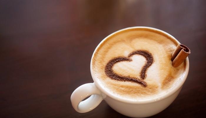 Foto de Café y cacao, la suma perfecta para estar más concentrado