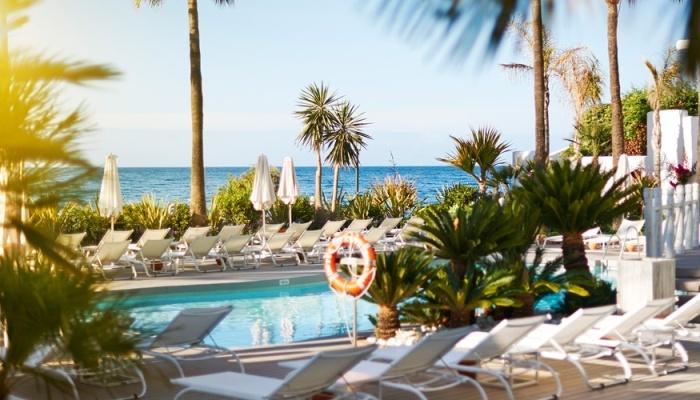 Foto de Se buscan 200 personas para trabajar en un hotel de lujo en Marbella