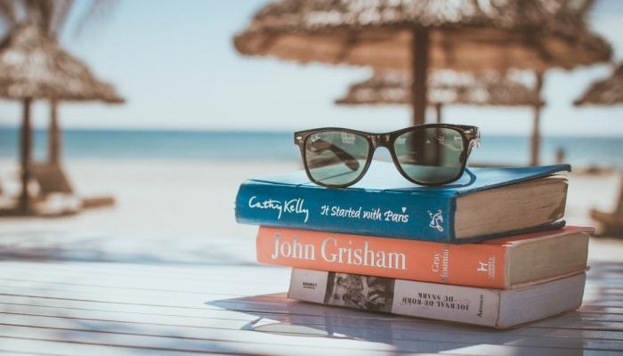 Foto de Mejora tu inglés antes del verano con los cursos del British Council