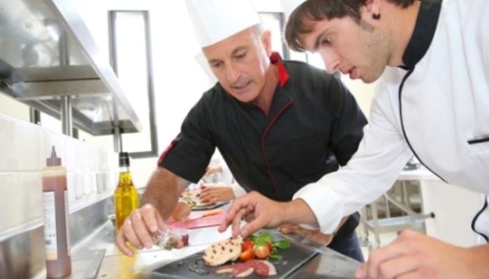 Foto de Alemania busca personal en España para sus restaurantes y hoteles