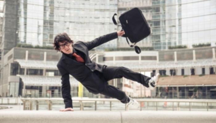 Foto de ¿Cuáles son las profesiones que más empleo generaron en Infojobs?