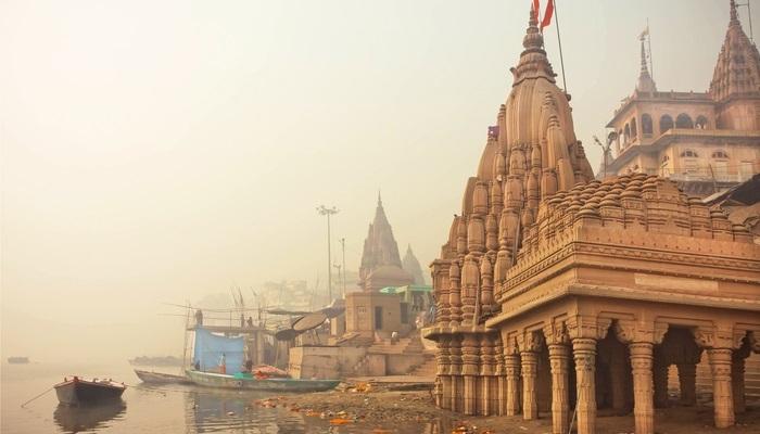 Foto de Viajes solidarios a la India, una forma diferente de conocer su cultura