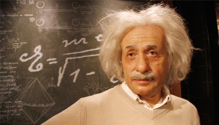 Foto de Investiga y vive en la casa de verano de Einstein con esta beca
