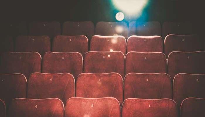 Foto de Convocatoria del Fondo de Inversión y Estímulos al Cine (FIDECINE) 2017