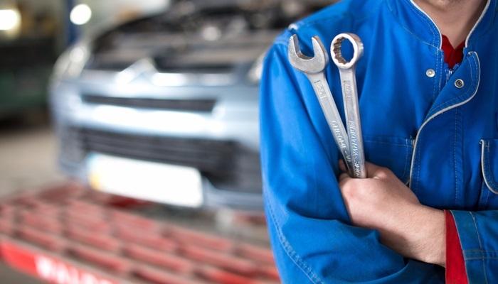 Foto de Cuatro oportunidades laborales para mecánicos en Bélgica y Holanda