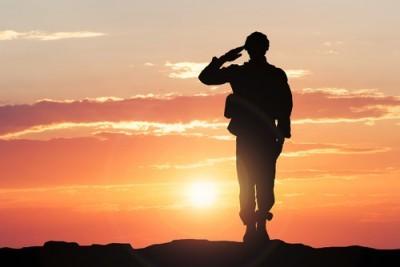 Foto de Si quieres ser militar, las escalas de tropa y marinería esperan tu solicitud