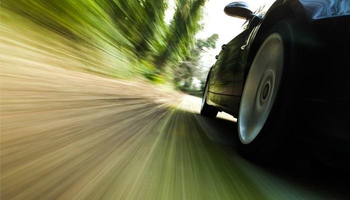 Foto de Cinco trabajos en los que sólo piden el Carnet de conducir B1