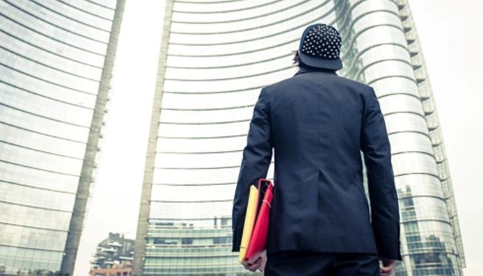 Foto de Sonae ofrece prácticas para formar a jóvenes con ideas revolucionarias