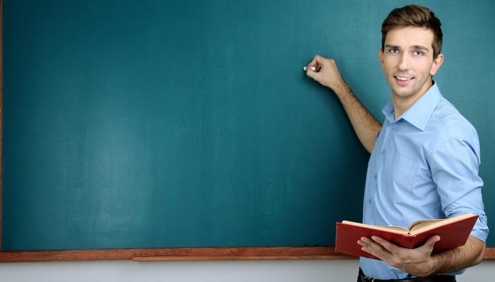 Foto de La Junta anuncia la fecha y el número de plazas para maestros y profesores