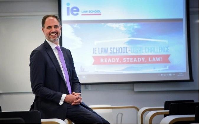 Foto de ¿Qué cinco habilidades esperan los bufetes de los nuevos abogados?