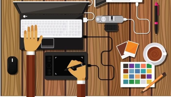 Foto de ¿Por qué es importante planificar tu carrera? Claves y ventajas