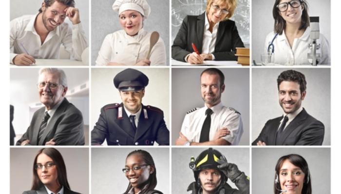 Foto de Profesionales más demandados para trabajar en Alemania