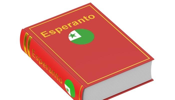 Foto de Seis recursos gratuitos para aprender el idioma universal: el Esperanto