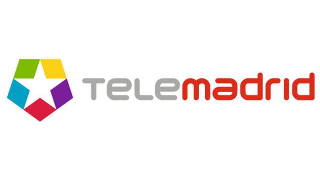 Foto de Telemadrid busca directivos de Comunicación, Marketing, RRHH, Contenidos y Producción