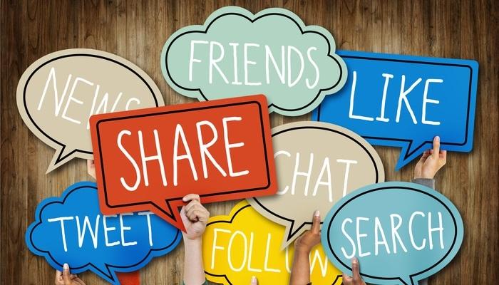 Foto de 6 redes sociales para aprender idiomas