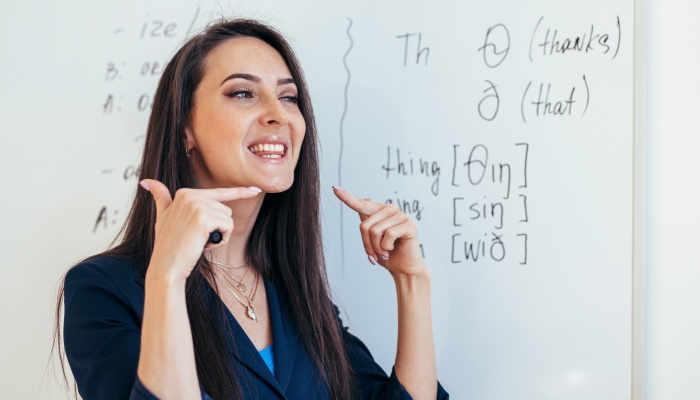 Foto de Todas las ventajas que te pierdes si no eres bilingüe
