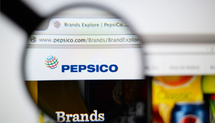 Foto de PepsiCo premiará con dinero y prácticas a los mejores trabajos de sostenibilidad