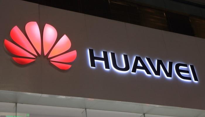 Foto de Huawei te lleva a China con una beca centrada en el futuro de las TIC