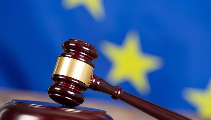 Foto de Tribunal de Justicia de la Unión Europea convoca prácticas de 5 meses