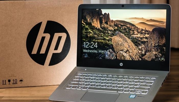 Foto de HP abre proceso para contratar a recién titulados de Europa