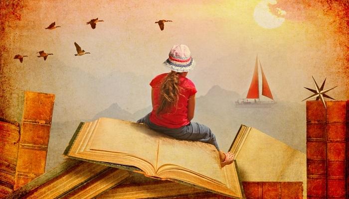 Foto de Novelas clásicas que te ayudarán a aprender idiomas mientras lees