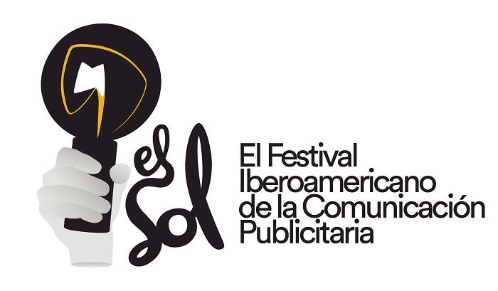 Foto de Escuela Arte Granada expondrá las mejores piezas publicitarias