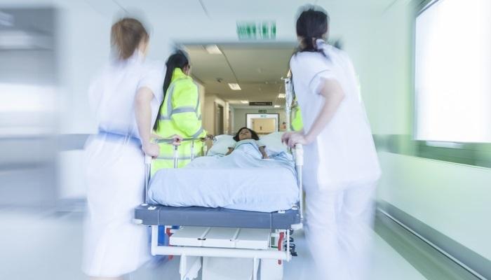 Foto de Todo lo que debes saber sobre los auxiliares de enfermería