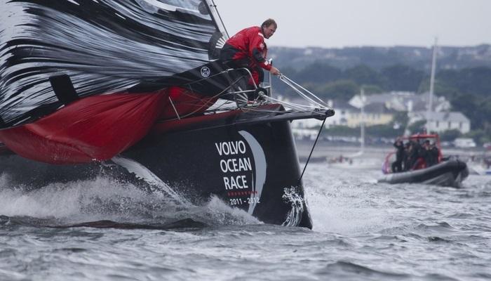 Foto de Volvo busca embajadores de su marca para dar la vuelta al mundo