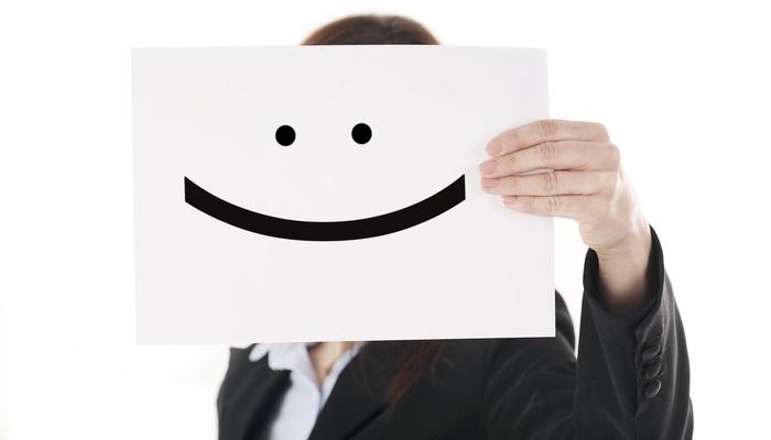 Foto de Conoce los 10 empleos más satisfactorios