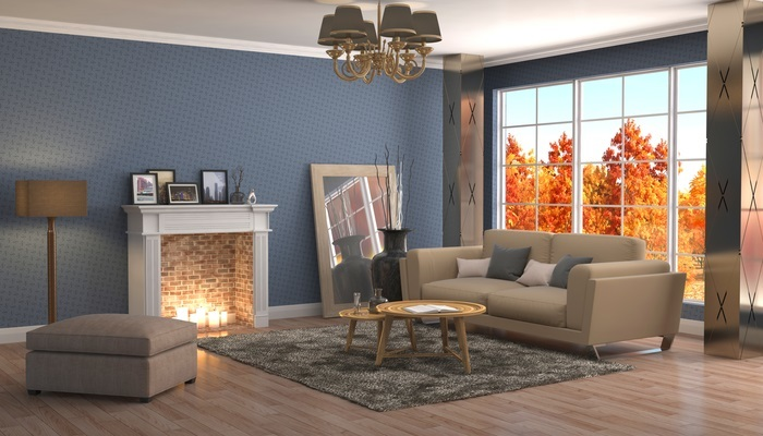 Foto de ¿Conoces el 'Home Staging'?