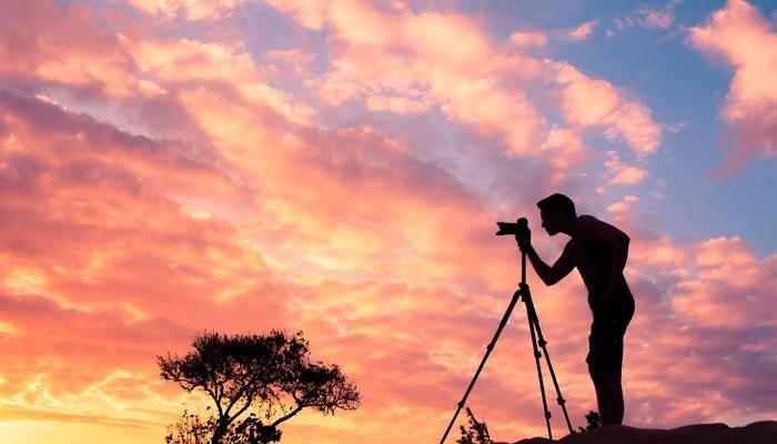 Foto de National Geographic convoca concurso de fotografía