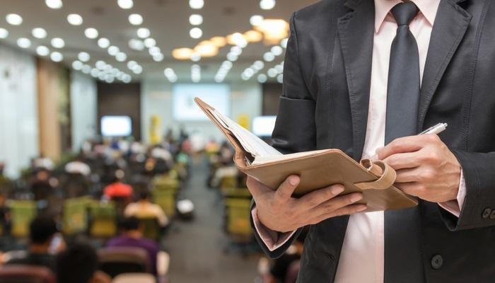 Foto de CESMA Business School ofrece una nueva titulación: Dirección de Protocolo y Gestión de Eventos