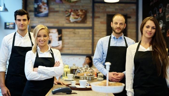 Foto de Alemania busca profesionales de la hostelería para sus hoteles