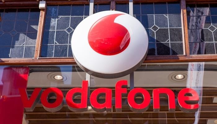 Foto de Vodafone busca candidatos para trabajar en Reino Unido y Alemania con contrato indefinido