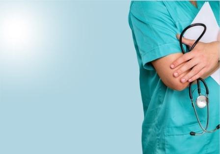 Foto de Irlanda selecciona enfermeros en España para sus hospitales