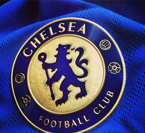 Foto de Inglés y fútbol en verano a cargo del Chelsea
