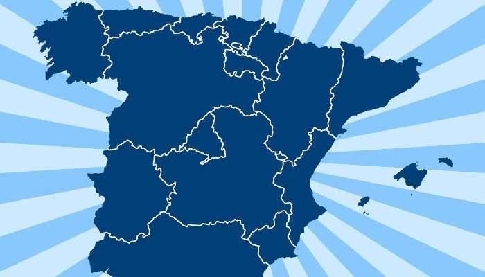 Foto de El Gobierno anuncia el número de plazas públicas para Ministerios y Administración