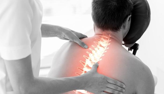 Foto de Quiromasaje y Osteopatía: Estudia con descuento estas dos técnicas de masaje