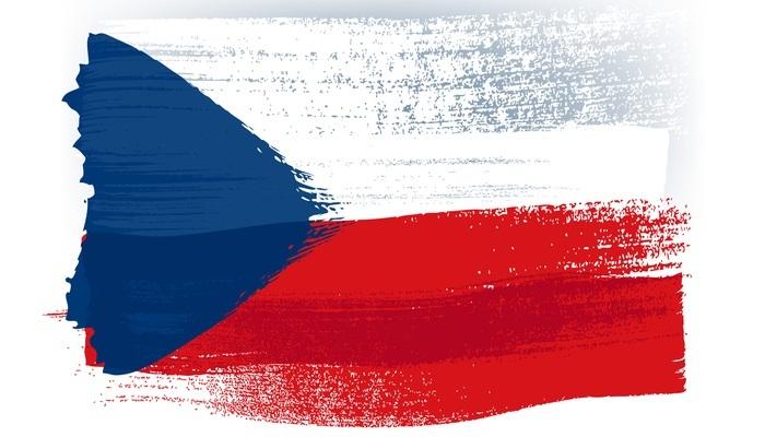 Foto de Vive un año de voluntariado remunerado en la República Checa