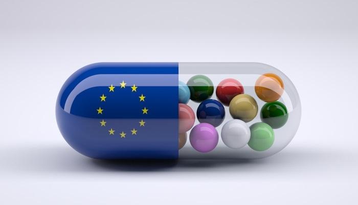 Foto de La Unión Europea convoca oposiciones para plazas de enfermero funcionario