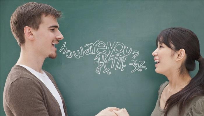 Foto de ¿Eres bilingüe? Descubre las mejores áreas profesionales para encontrar empleo